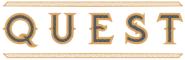 quest wine logo